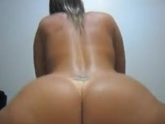 Big cock, Monster cock, Amateurs, Ass, Brazilian, Pov, Cock