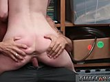 Group, First time, High definition, Brunette, At work, Cock, Blowjob, Brutal, Police, Office, Big cock, Teen, Monster cock, Ass