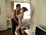 Sensual, Romantic, Orgasm, Bath, Wife, Erotic, Japanese, Softcore, Boss, Cheating, Asian