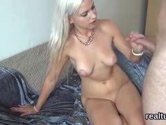 Teen, Toys, Anal, Seduction, Casting, Assfucking, Blonde, European, Interview, Shop, Czech, Fucking, Fetish, Blowjob