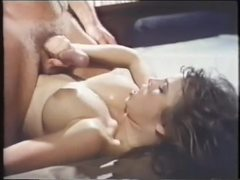 Teen, Outfit, Swedish, Sexy, Young, Schoolgirl, Natural tits, Blue films, Big tits, Antique, Vintage, Titty fuck, European, Old, Retro, Tits, Scandinavian, Fucking