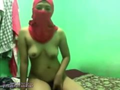 Sex, Caught, Wife, Arab, Webcam, Vagina, Fucking, Amateurs, Egyptian, Couple