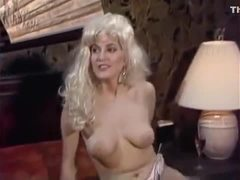 Cumshot, Blonde, Antique, Vintage, Hairy, Cum, Retro, Couple, Mature, Blowjob