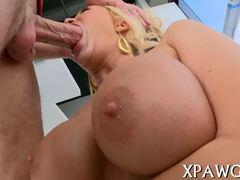 Big ass, Pornstar, Blowjob, Fucking, Whore, Ass, Tits, Hardcore, Big tits