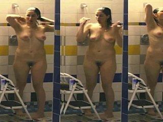 freehd porn julkkis alastonkuvat