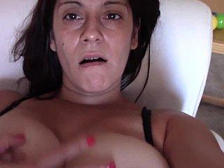 Milf amateur mom video galleries