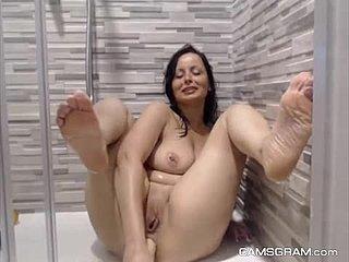 ilmaset seksi videot lepakkolaakso