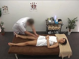 Sex massage vides