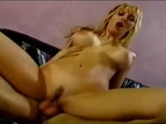 Cougar, Mature, Beautiful, Young, Fucking, Clothes ripped, Lick, Blonde, Cute, Antique, Vintage, Milf, Classic, Blowjob, Pussy, Old, Mommy, Retro, Tits, Lover, Dripping