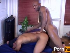 Cumshot, Monster cock, Anal, Big cock, Fucking, Ass, Gay, Bent over, Arrangement, Sex, Missionary, Assfucking, Big black cock, Hardcore, Blowjob, Cock, Doggystyle
