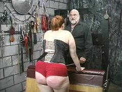 Mature, Young, Lingerie, Bdsm, Caning, Brunette, Big tits, Redhead, Slave, Fetish, Boobs, Bbw, Feet, Spanking, Fat, Tits, Corset, Basement