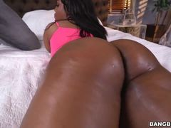 Big nipples, Cum on tits, Party, Huge, Big natural tits, Natural tits, Ebony, Black, Sucking, Hooters, Boobs, Melons, Cumshot, Swallow, Crazy, Sex, Fucking, Group, High definition, Ass shaking, Bent over, Big tits, Nipples, Doggystyle, Silicone, Big ass, Banging, Cum, Jizz, Titty fuck, Fake tits, African, Hardcore, Ass, Bubble butt, Tits, Saggy tits, Teen