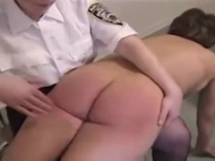 Punished, Cute, Fetish, Milf, Lesbian, Kinky, Beautiful, Police, Spanking, Shop, Ass, Juicy, Garage, Caught