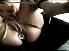Bound, Bondage, Retro, Tits, European, Babe, French, Bdsm, Blue films, Amateurs, Big tits