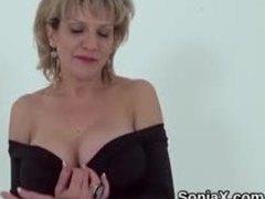 Nipples, Blonde, Masturbation, Mature, British, Milf, Huge, European, Cheating, Balloon, Tits, Boobs, Big tits