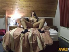 Cumshot, Monster cock, Anal, Pov, Stockings, Big cock, Police, Fucking, Oral, Cock, Brunette, Couple, Sex, Masturbation, Rimjob, Blowjob, Assfucking, Small tits, Facial, Caucasian, Vagina, Spanish, Tits, High definition, Cum