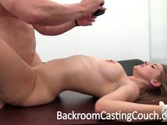 Teen, Cum in mouth, Casting, Backroom, Behind the scenes, Fucking, High definition, 18-19 years, Big tits, Backstage, Cum, Interview, Tits, Sofa, Female choice, Swallow, Old
