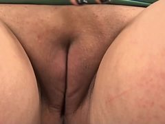 Big pussy, High definition, Fat, Bbw, Pussy, Close-up