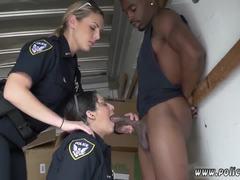 Молодая чернокожая девушка, Полиция, Мастурбация, Высокое разрешение, Дрочка, Молодая, Межрассовое
