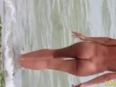 Sex, Hidden, Hidden cam, Beach sex, Milf, Beach, Solo, Nudist, Outdoor, High definition, Public, Voyeur, Amateurs