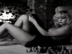 Romantic, Celebritate, Erotic, Softcore, Făcut acasă, Orgasm, Retro, Filme în albastru, Amatori, Senzual