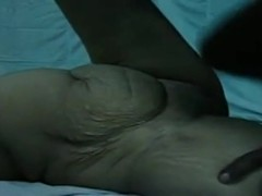 Grandmother, Cougar, Anal, Monster, Granny, Huge, Homemade, Hairy, Furry, Mature, Cock, Asshole, Amateurs, Big tits, Arab, Group, Banging, Ass, Boobs, Milf, Jizz, Assfucking, Cum, Facial, Old, Mommy, Mother-in-law, Tits, Cumshot, Penis