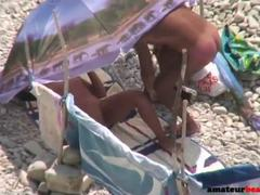 Hidden cam, Mature, Nude, Homemade, Beach, Amateurs, Couple, Nudist, Spying, Handjob, Voyeur, Old, Outdoor, Public, Wife, Caught, Beach sex