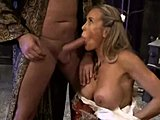 Old, Mommy, Parody, Game, Mature, Cougar, Milf