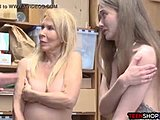 Grandmother, Teen, Mature, Caught, Group, Reality, Hairy, Hardcore, Shop, Granny, 3 some, Petite, Blowjob