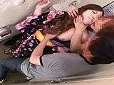 Groping, Hardcore, Party, Solo, Public, Asian, Tits, Outdoor, Wanking, Chinese, Amateurs, Toilet, Hidden cam, Maledom, Spying, Holiday, Blowjob, Voyeur, Sex, Japanese, Teen, Young, Fucking, Orgasm