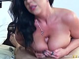Housewife, Mature, Nude, Lady, Fucking, High definition, Sex, Wife, Aged, Instruction, Experienced, Pussy, Old, Mommy, Riding, Milf, Sexy, Cougar