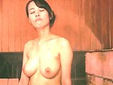 Romantic, Not brother, Erotic, Softcore, Orgasm, Not sister, Japanese, Asian, Sensual