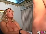 Punished, Daddy, Pov, Fucking, Ass, Black, Lick, Creampie, Mom and boy, Not son, Pussy, Old, Mommy, Friend, Pregnant, Ebony, High definition