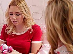 Massage Lesbische Milf Reife Lesbische Massage