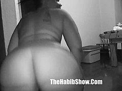 Porno mit Handlungen Downloads bbw sexy kostenloses Video