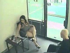 Home Zoo Sex Video Sekretni Kamera