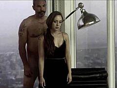 Sex Tube Novie Filmi
