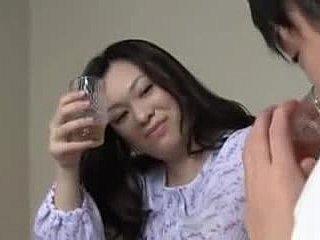 λεσβιακό σεξ μεθυσμένος