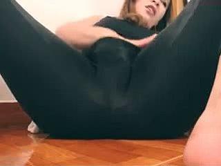 Hardcore fisting πορνό