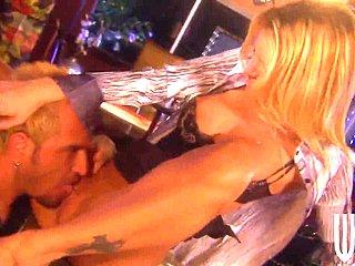 hardcore λεσβιακό γαμήσι βίντεο