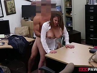 Μουνί φωτογραφίες πορνό